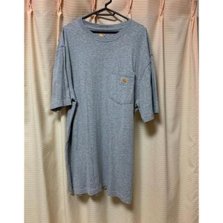 carhartt - Carhartt Tシャツ Mサイズ