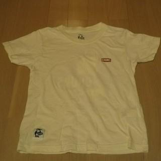 チャムス(CHUMS)のhiroppoさん専用CHUMS チャムス キッズ 115~130(Tシャツ/カットソー)
