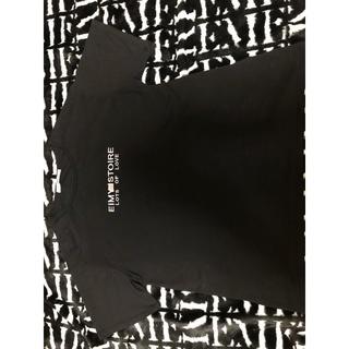 エイミーイストワール(eimy istoire)のeimyistoire Tシャツスペシャルプライス感謝祭♡(Tシャツ(半袖/袖なし))