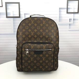 LOUIS VUITTON - パームスプリングスバックパック LOUIS VUITTON ルイヴィトン