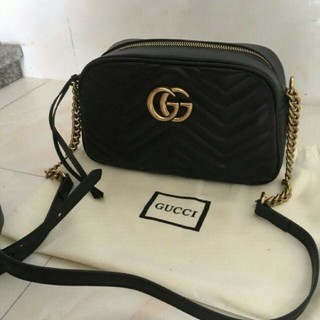 Gucci人気バッグ