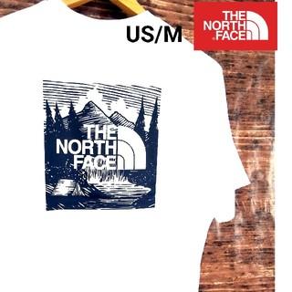 THE NORTH FACE - THENORTHFACE REDBOX Tシャツ M 海外限定★完売モデル★新品