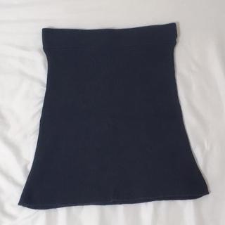 Katie - katie ニットスカート