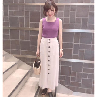 COCO DEAL - 定価9504円♡2019年春夏新作♡タイトスカート
