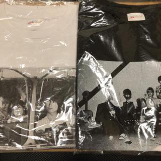 エービーシーズィー(A.B.C.-Z)のA.B.C-Z 2014年 コンサートツアー Legend 2枚セット(アイドルグッズ)