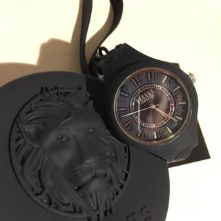 ヴェルサーチ(VERSACE)の【値下げ】ベルサス ベルサーチ 腕時計(腕時計)