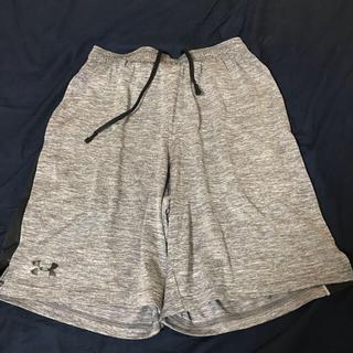 ヨネックス(YONEX)の大人気 スポーツ用 ズボン パンツ ハーフパンツ セット(ウェア)