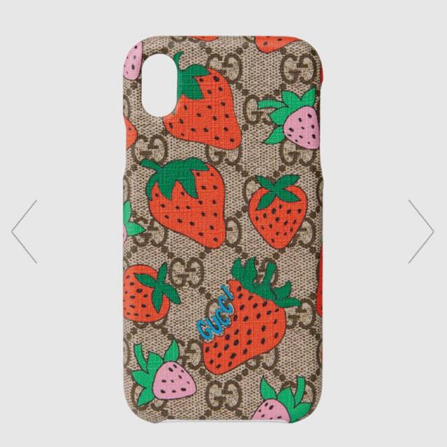 防水 iphone8plus ケース 安い - アイホンケース 安い