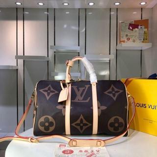LOUIS VUITTON - 人気商品ハンドバッグ ショルダーバッグ