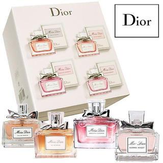 Dior - DIOR  ミスディオールラコレクション