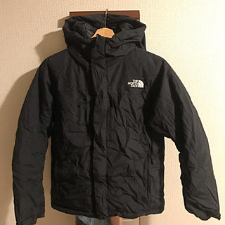 THE NORTH FACE - THE NORTH FACE バルトロ 150cm