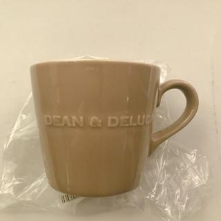 ディーンアンドデルーカ(DEAN & DELUCA)の専用   DEAN & DELUCA マグ カップ  2個(グラス/カップ)