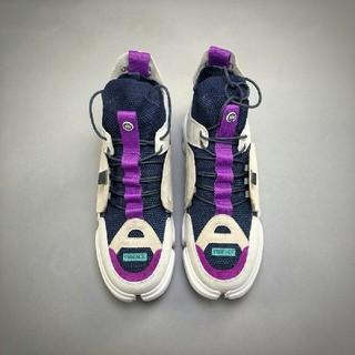 正規 悟道 Li-ning ACE Basketball Shoes