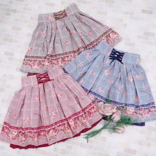 LIZ LISA - LIZ LISA スカート