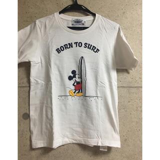 Ron Herman - Tシャツ サーフミッキー
