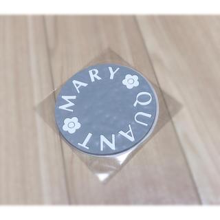 マリークワント(MARY QUANT)のMARY QUANT コースター(グラス/カップ)
