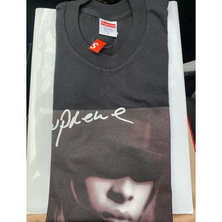 Supreme - 最安値 supreme Mary J .Blige Tee