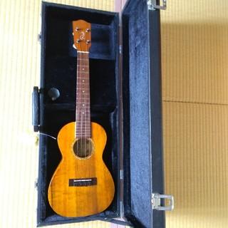 ウクレレ アラモアナukc-3800  コンサート(その他)