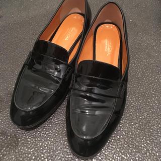 オデットエオディール(Odette e Odile)のオデットオディール ローファー (ローファー/革靴)
