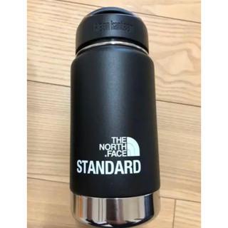 THE NORTH FACE - ノースフェイス スタンダード 限定ボトル