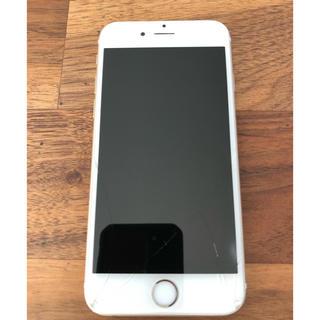 Apple - iPhone6s 64g simフリー