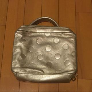 フォーエバートゥエンティーワン(FOREVER 21)のフォーエバー21のバッグ(ハンドバッグ)