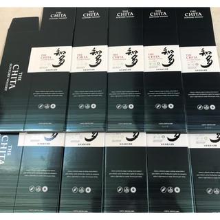 サントリー(サントリー)のサントリー 知多 化粧箱 150枚(ウイスキー)