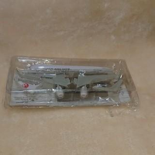 ジャル(ニホンコウクウ)(JAL(日本航空))の【JAL】模型 オモチャ(模型/プラモデル)