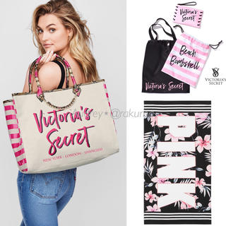 Victoria's Secret - 新品 ヴィクトリアシークレット 5点セット