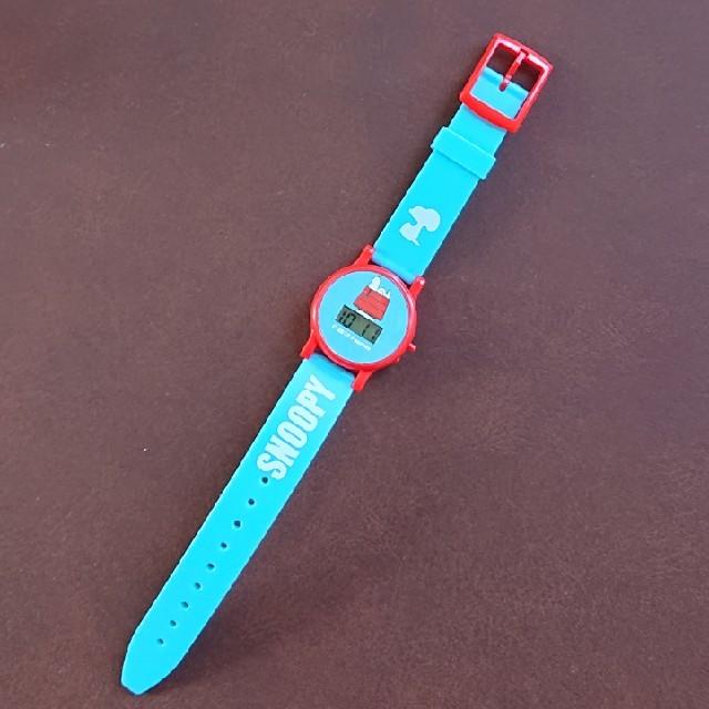 エルメス バッグ 旅行 | スヌーピー デジタル腕時計の通販 by islay 's shop|ラクマ