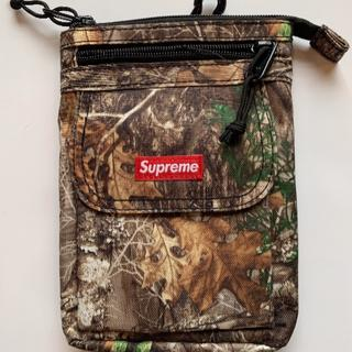 Supreme - supreme 19aw Shoulder Bag ショルダーバッグ