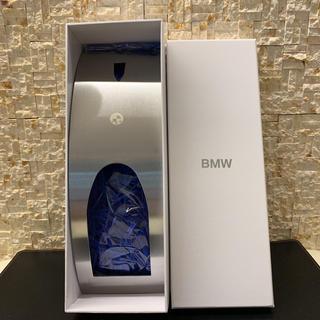 ビーエムダブリュー(BMW)のBMW オリジナル ワインスタンド(その他)