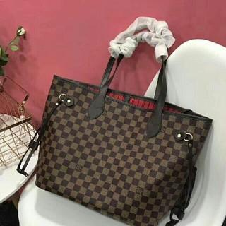 LOUIS VUITTON - Louis Vuittonレディース バッグ ハンドバッグ