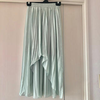 INGNI - ロングスカート