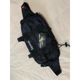 Supreme - Waist Bag