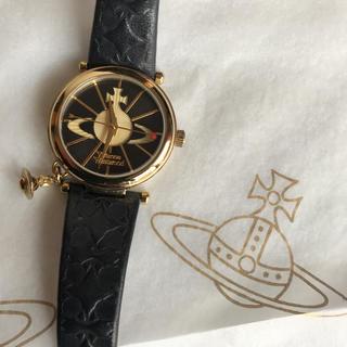 Vivienne Westwood - ヴィウィアンウエストウッド 時計 稼働中 送料無料