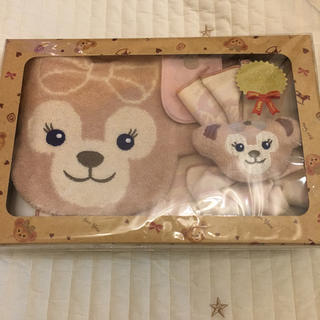Disney - シェリーメイ ギフトセット ベビーグッズ
