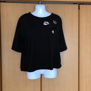 SCOT CLUB - Tシャツ  Vin