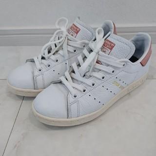 アディダス(adidas)のadidas stan smith アディダス スタンスミス 希少完売カラー(スニーカー)