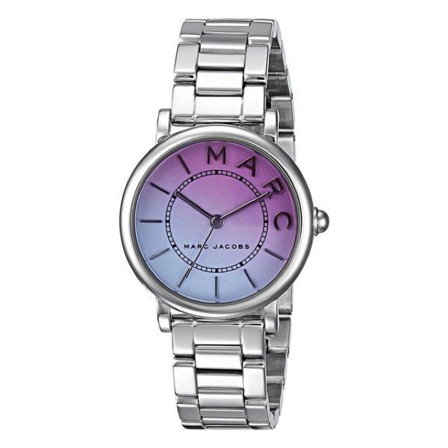 マークジェイコブス レディース 時計 ロキシー MJ3554 の通販 by いちごみるく。's shop|ラクマ