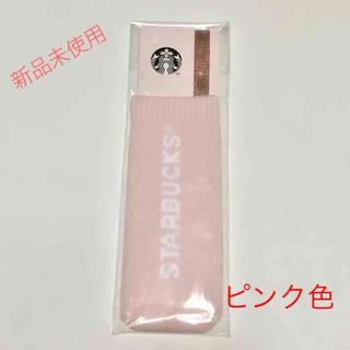 Starbucks Coffee - スターバックス バタフライ 2016 スタバ 蝶 韓国 海外 ピンク