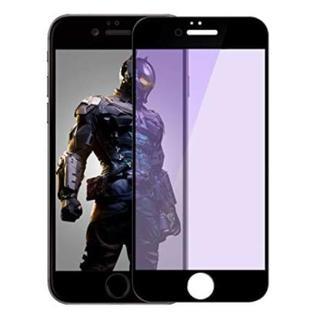 iPhone 全面フルカバー 強化ガラスフィルム 最安価