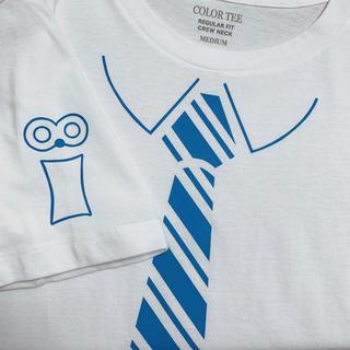 キスマイフットツー(Kis-My-Ft2)の舞祭組 Tシャツ 千賀健永ver.(Tシャツ(半袖/袖なし))