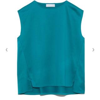 フレイアイディー(FRAY I.D)のトップス(Tシャツ(半袖/袖なし))