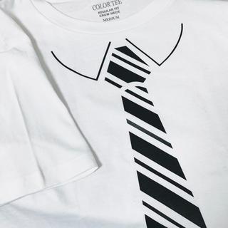 キスマイフットツー(Kis-My-Ft2)の舞祭組 Tシャツ(Tシャツ(半袖/袖なし))