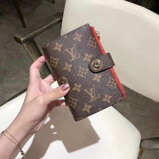 LOUIS VUITTON - ルイヴィトン 財布 LOUIS VUITTON