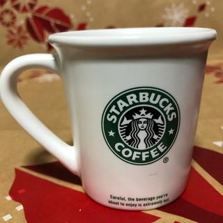 Starbucks Coffee - STARBUCKS コーヒーカップ ミニ