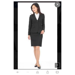 アオヤマ(青山)のリクルートスーツ ウォッシャブル(スーツ)