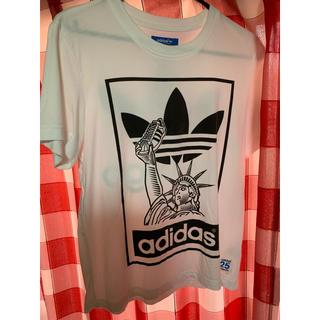 adidas - adidas Originals by NIGO® Tシャツ Mサイズ