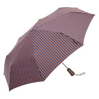 トーツ(totes)のtotes晴雨兼用折り畳み傘 60cm 自動開閉 台風でも◎(その他)